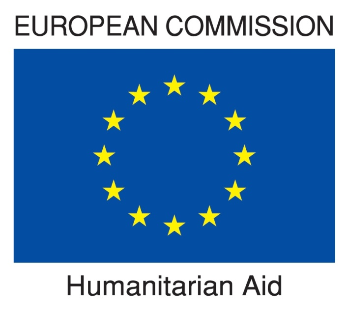 European Civil Protection And Humanitarian Aid Operations