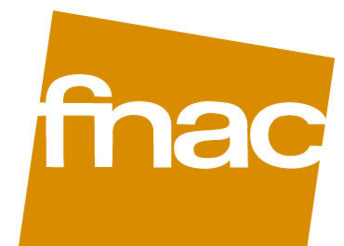 FNAC - MdM España
