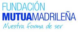 Fundación Mutua Madrileña - MdM España