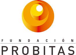 Fundación Probitas - MdM España