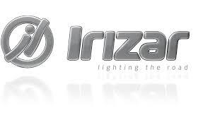 Grupo Irizar - MdM España