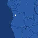 Provincia de Kwanza Norte