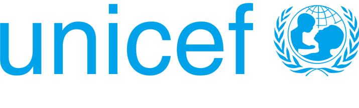 UNICEF .- MdM España