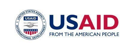 USAID - MdM España