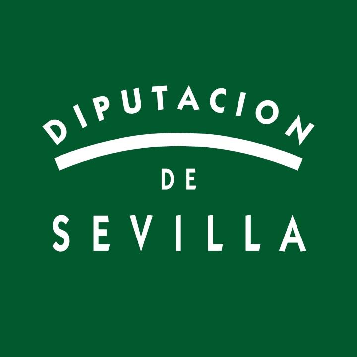 logo Diputación de Sevilla