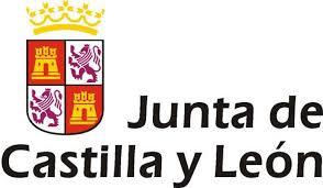 logo Junta Castilla y León