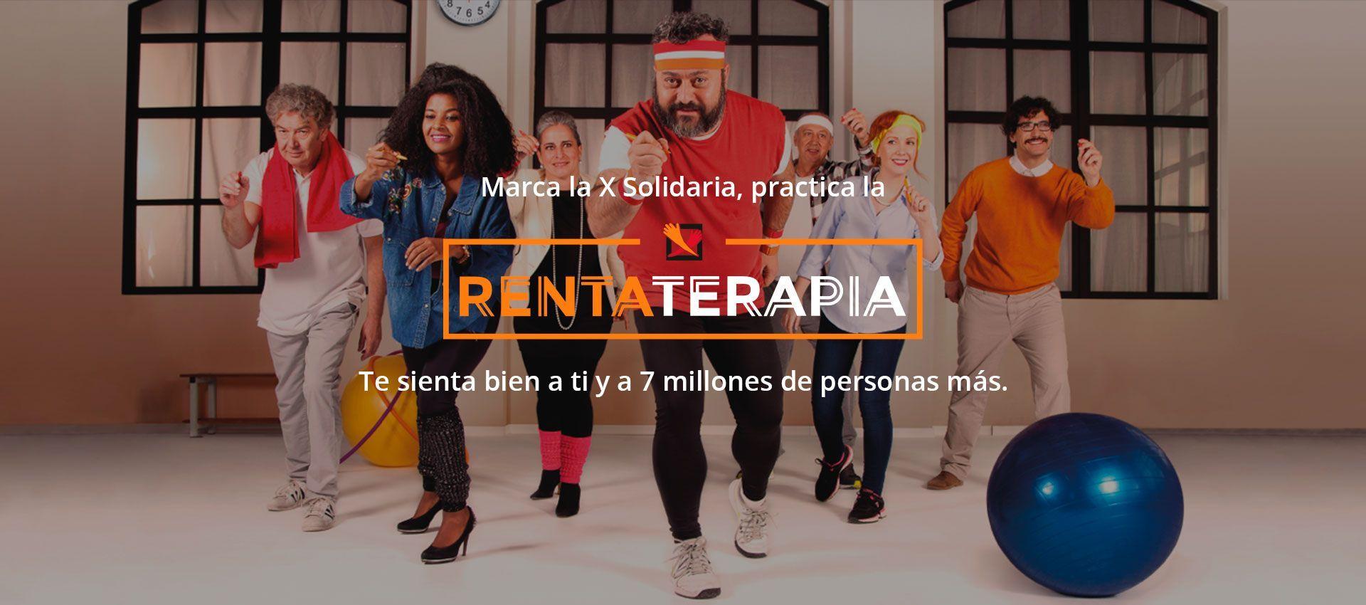 1489419258 Rentaterapia - MdM España