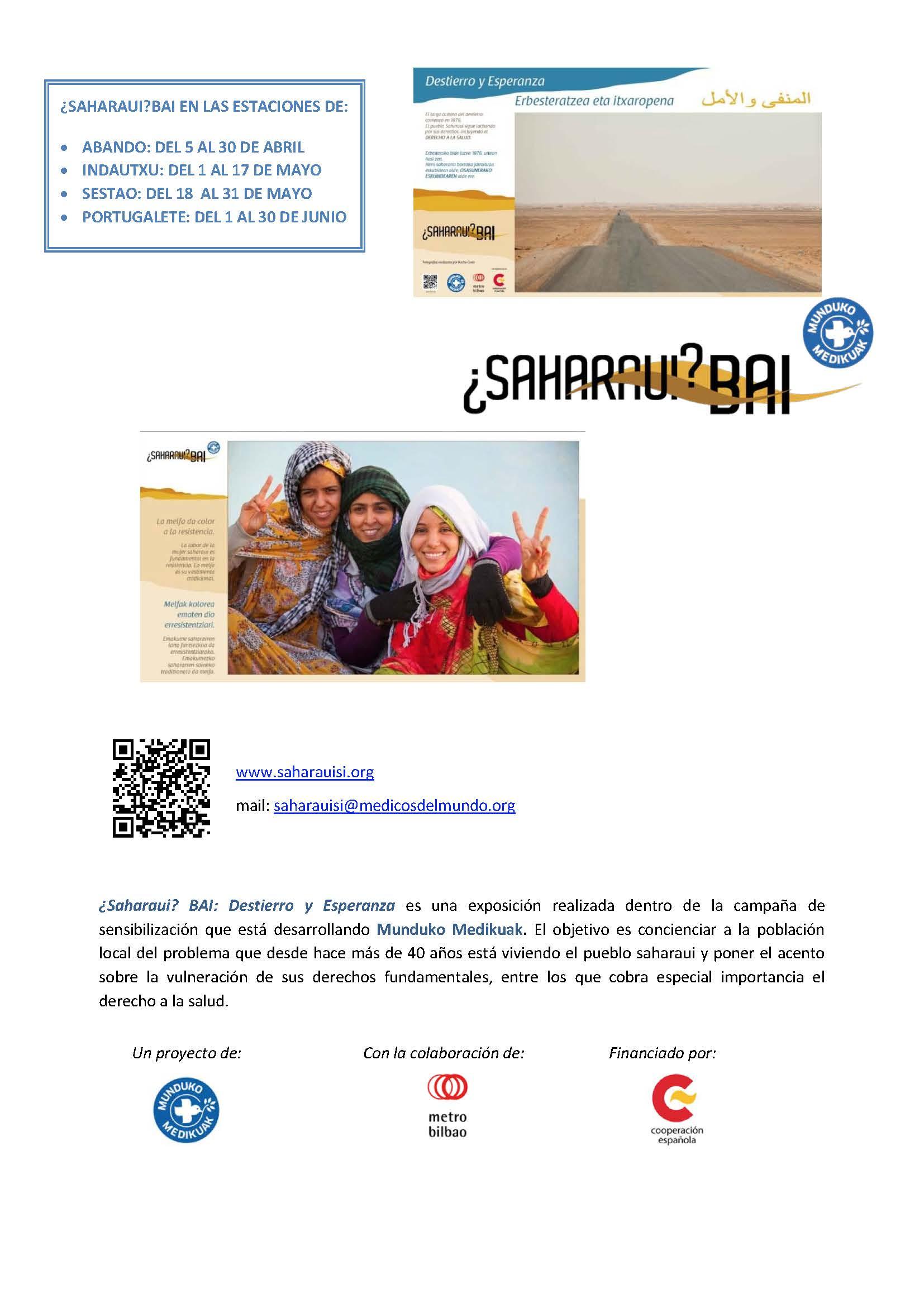 Diptico Expo Metro Castellano Final Pagina 1 - MdM España