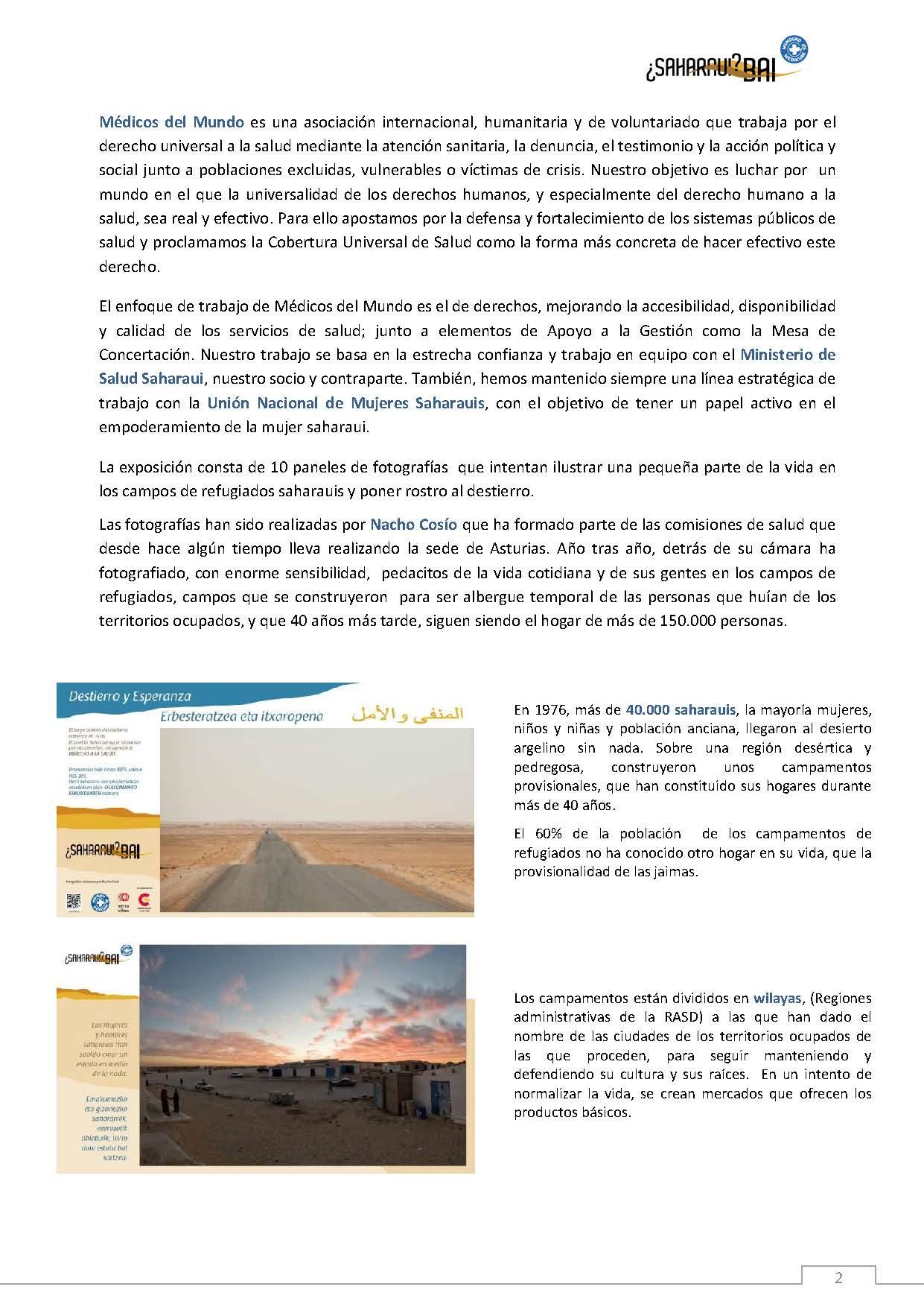 Diptico Expo Metro Castellano Final Pagina 2 - MdM España
