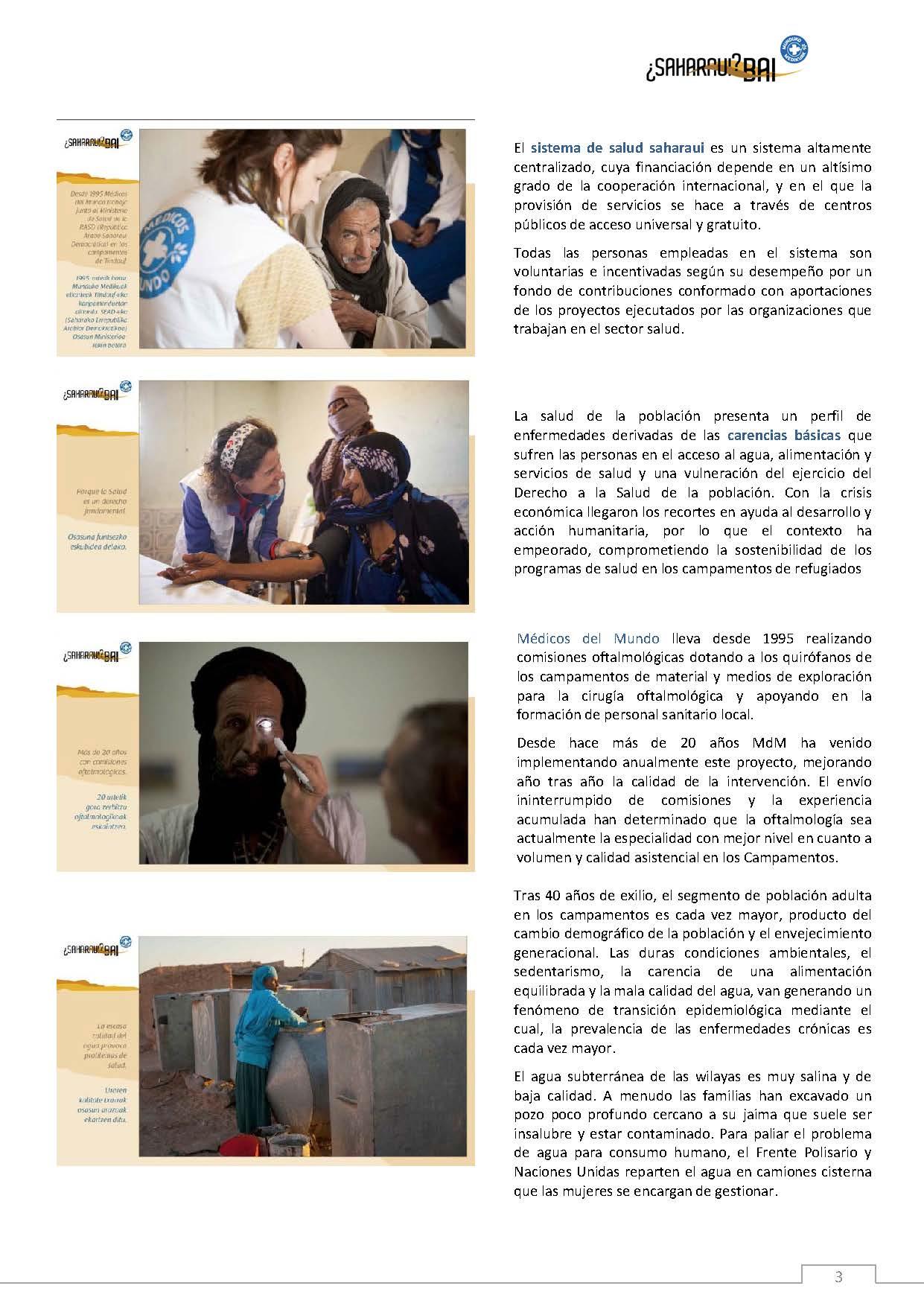 Diptico Expo Metro Castellano Final Pagina 3 - MdM España
