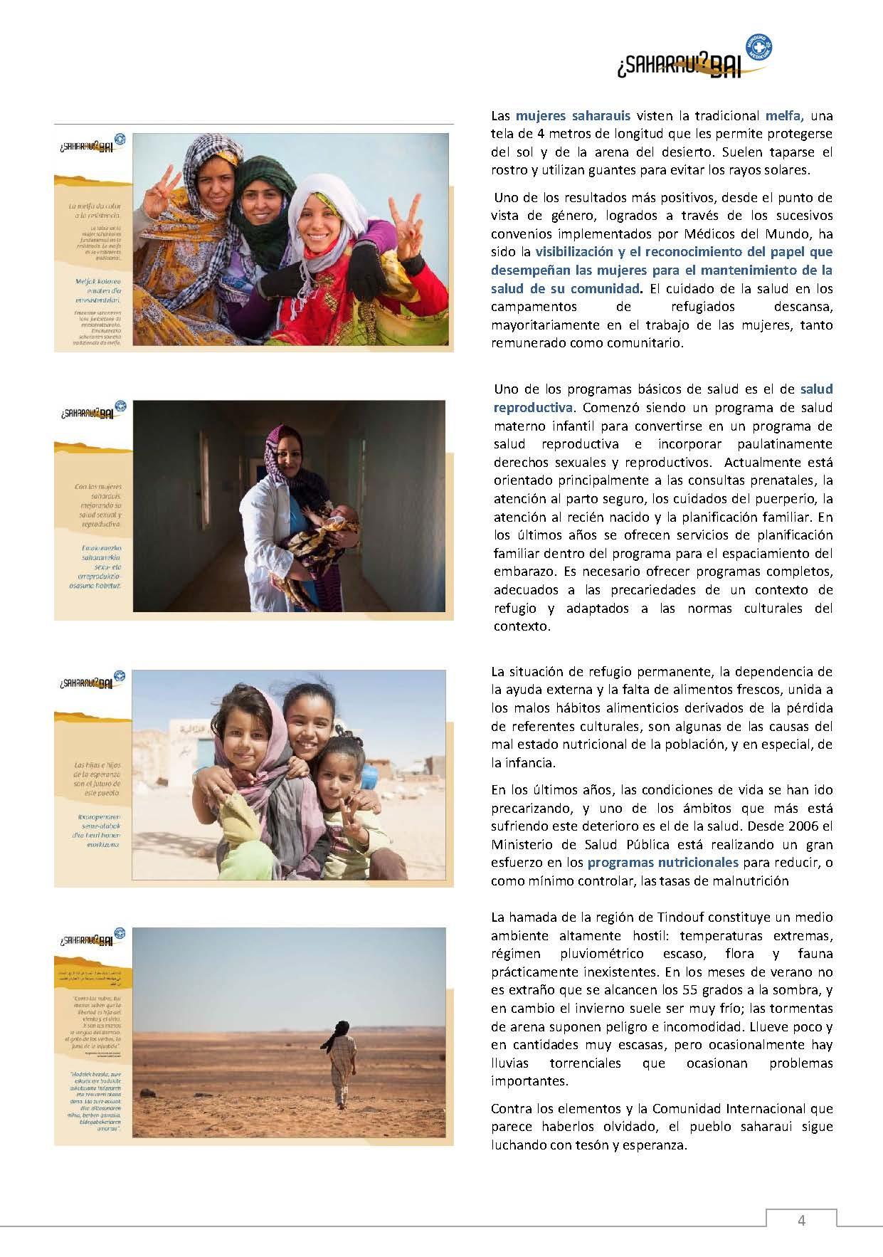 Diptico Expo Metro Castellano Final Pagina 4 - MdM España