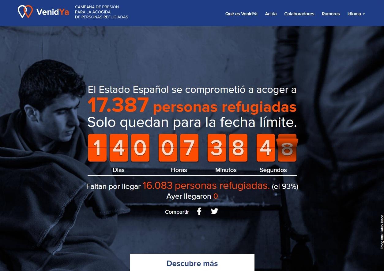 Sin Titulo7 - MdM España