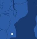 Mozambique - Matola