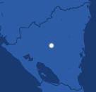 Nicaragua - Matagalpa