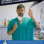 Derecho a Curar - MdM España