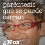 La Exclusión Social Puede Ser Sólo Un Paréntesis - MdM España