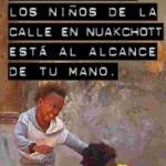 Infancia En Mauritania - MdM España