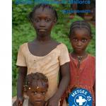 Portada Diagnóstico sobre Mutilación Genital Femenina en Mallorca