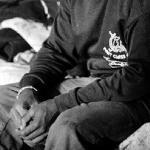 Portada Cinco mitos para cinco años de exclusión social sanitaria