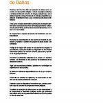 Portada Carta de Reducción de Daños