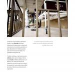 Portada Memoria Médicos del Mundo 2014 - Consulta la versión on line