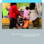 Portada Memoria Médicos del Mundo 2011 - Consulta la versión on line