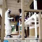 Portada Summary 2014 Report - Resumen de la Memoria 2014 en inglés