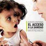 Portada Revista de Médicos del Mundo nº 37