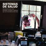 Portada Revista de Médicos del Mundo nº 32