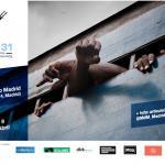 Cine, talleres, cortometrajes y fotografía el 8, 9 y 10 de abril en la Cineteca del Matadero de Madrid.