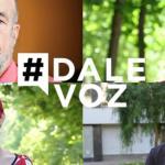 La iniciativa #DaleVoz, promovida por No Es Sano, difunde el testimonio de personal médico e investigador y pacientes, quienes mejor conocen las barreras del modelo actual.