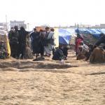 Las ayudas europeas a Afganistán deben utilizarse para asegurar la paz y seguridad y para reconstruir el país antes que nada.