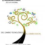 Del cambio tecnológico al cambio social.