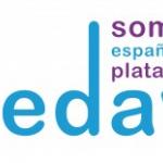 La Plataforma Informe Sombra España está formada por 50 de ONG feministas, de derechos humanos y cooperación al desarrollo