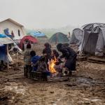Las ONG reclamamos a los partidos un compromiso firme y concreto con las personas refugiadas.