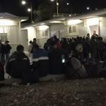 Los niños y niñas migrantes y refugiados –que llegan a Europa tras extenuantes y peligrosos viajes- deben ser tratados como lo que son, sujetos de derechos.