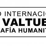 XX Premio Internacional de Fotografía Humanitaria Luis Valtueña