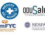 Seis entidades de defensa de los derechos humanos y de profesionales de la sanidad exigen al Ministro de Sanidad, Alfonso Alonso, que incluya la asistencia sanitaria a las personas migrantes en situación administrativa irregular.