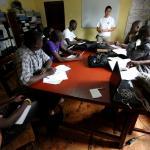 Reclamamos políticas de prevención del ébola en Malí y otros países de África Occidental