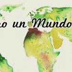 Imagen de la Campaña Quiero un Mundo Sano