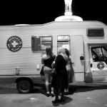 Personas en situación de prostitución reciben atención en unidad móvil de Médicos del Mundo