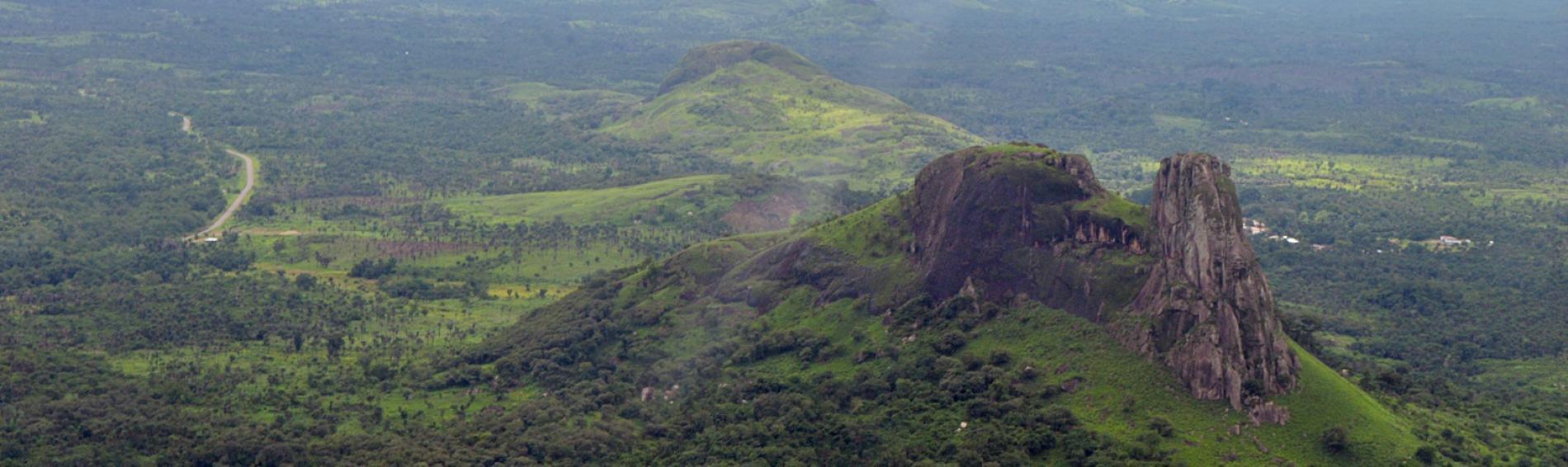 imagen de Sierra Leona