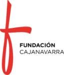 Fundación Caja Navarra - MdM España