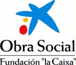 Fundación La Caixa - MdM España
