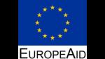EUROPEAID - MdM España