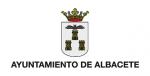 logo ayuntamiento de Albacete