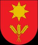 logo ayuntamiento de Cendea de Galar