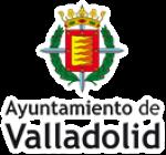 logo ayuntamiento de Valladolid