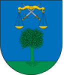 logo ayuntamiento valle arce-artzi