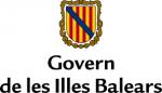 logo Govern de les Illes Balears